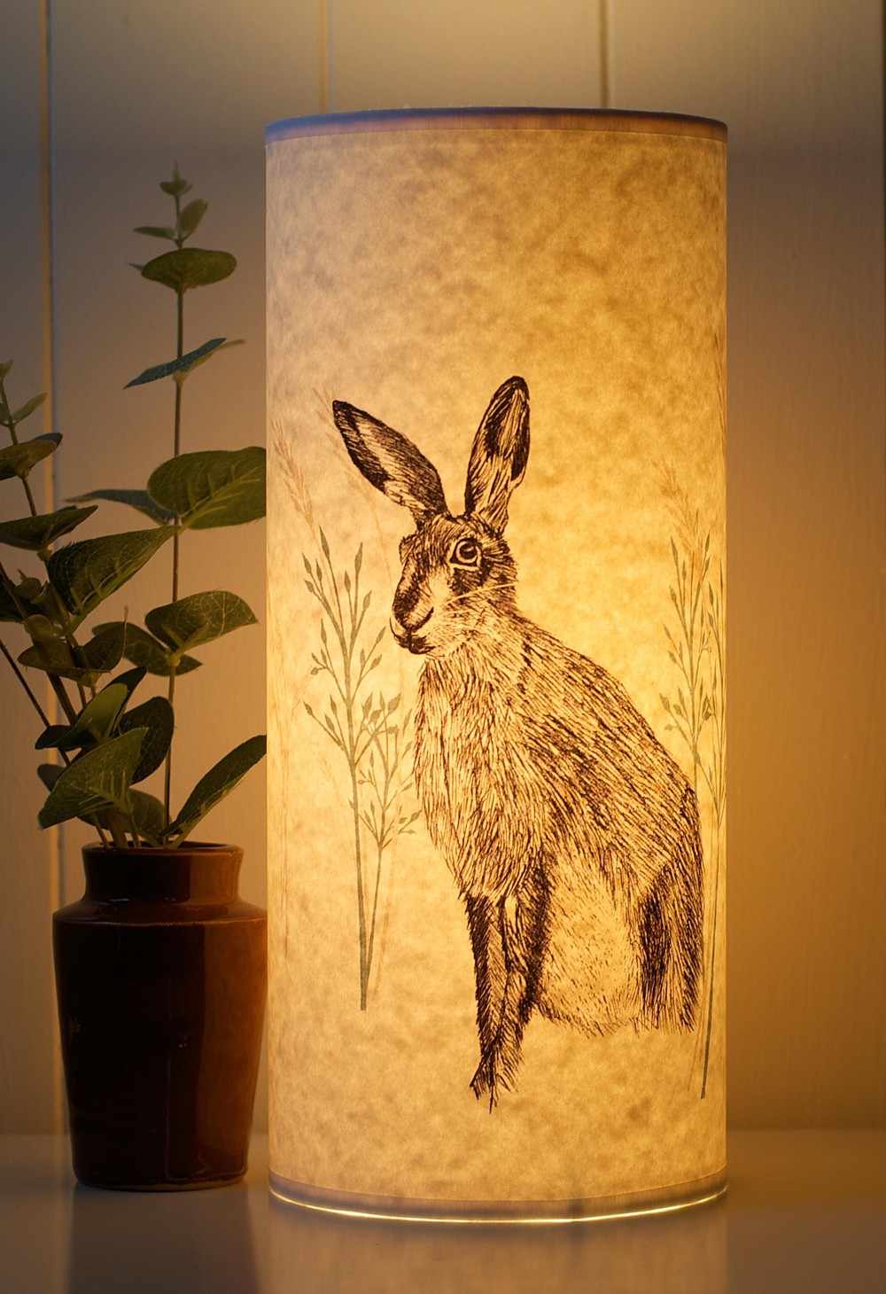 Beautiful Lamps From Radiance Home Inspiration