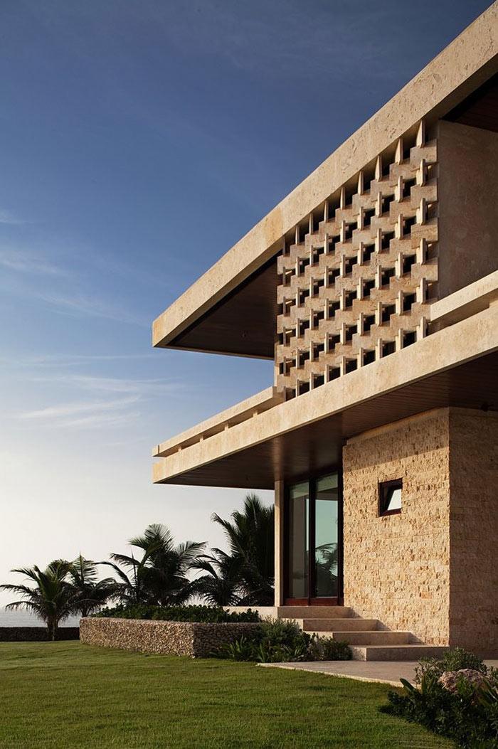 Casa-Kimball-Architecture