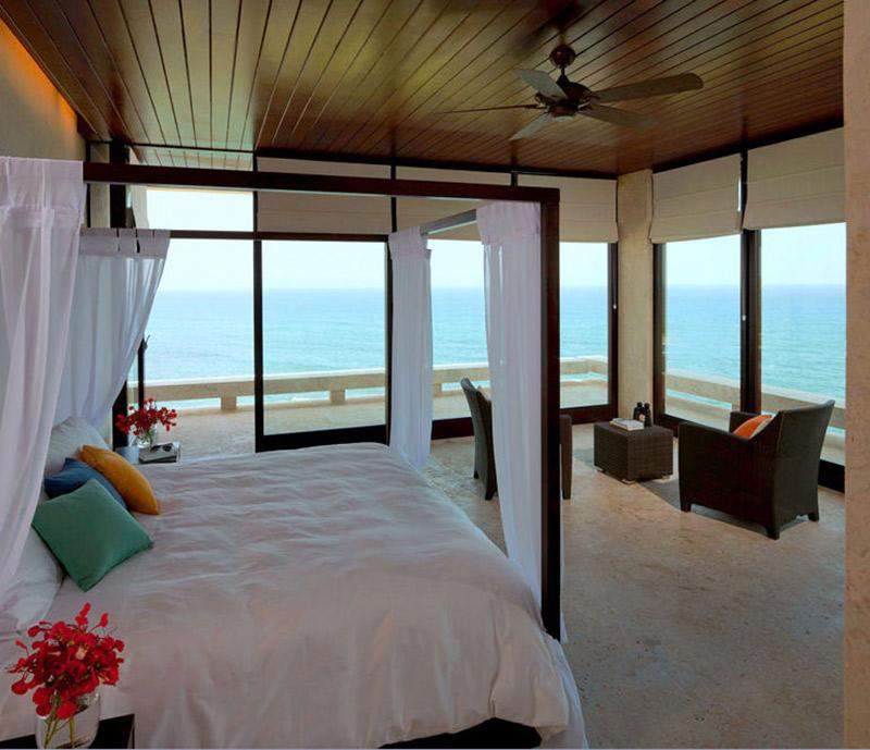 Casa-Kimball-Bedroom-1