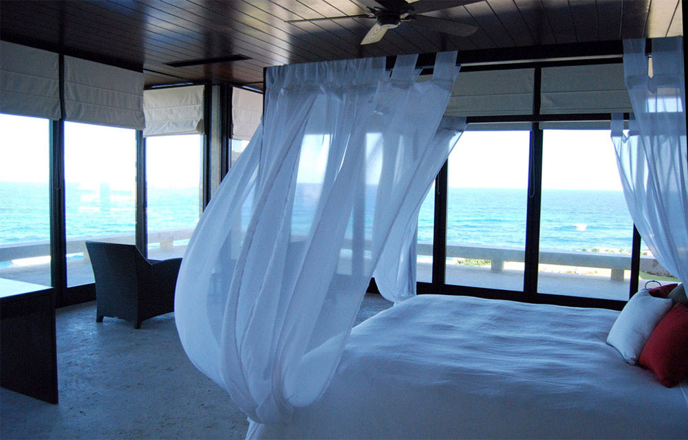Casa-Kimball-Bedroom