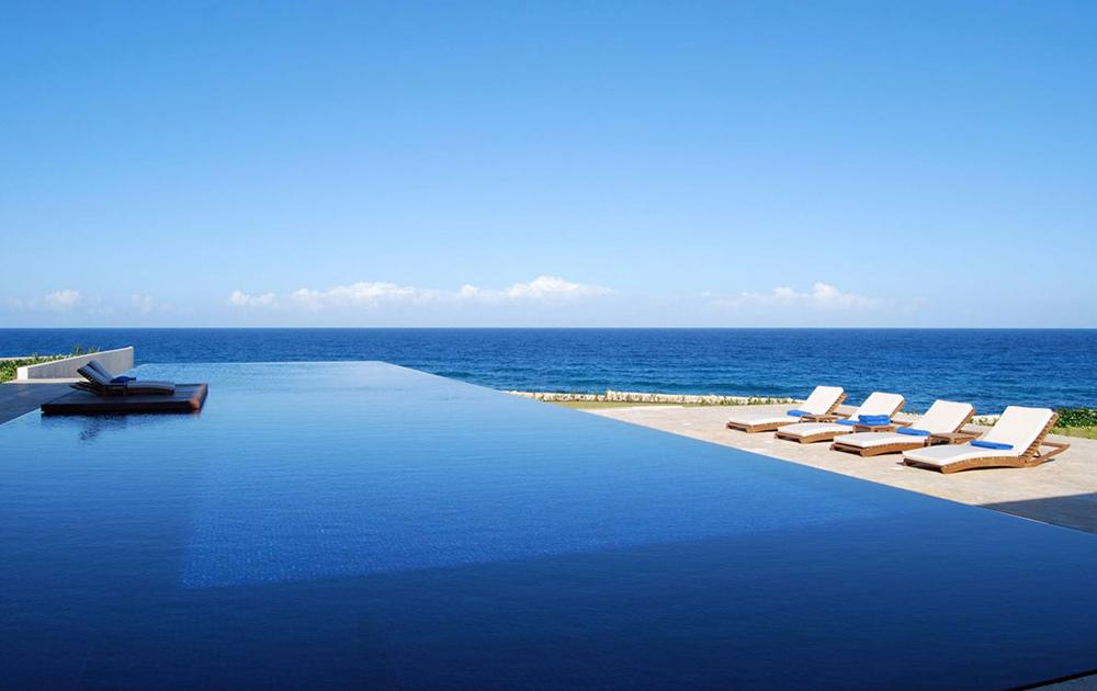 Casa-Kimball-Infinity-Pool-Terrace