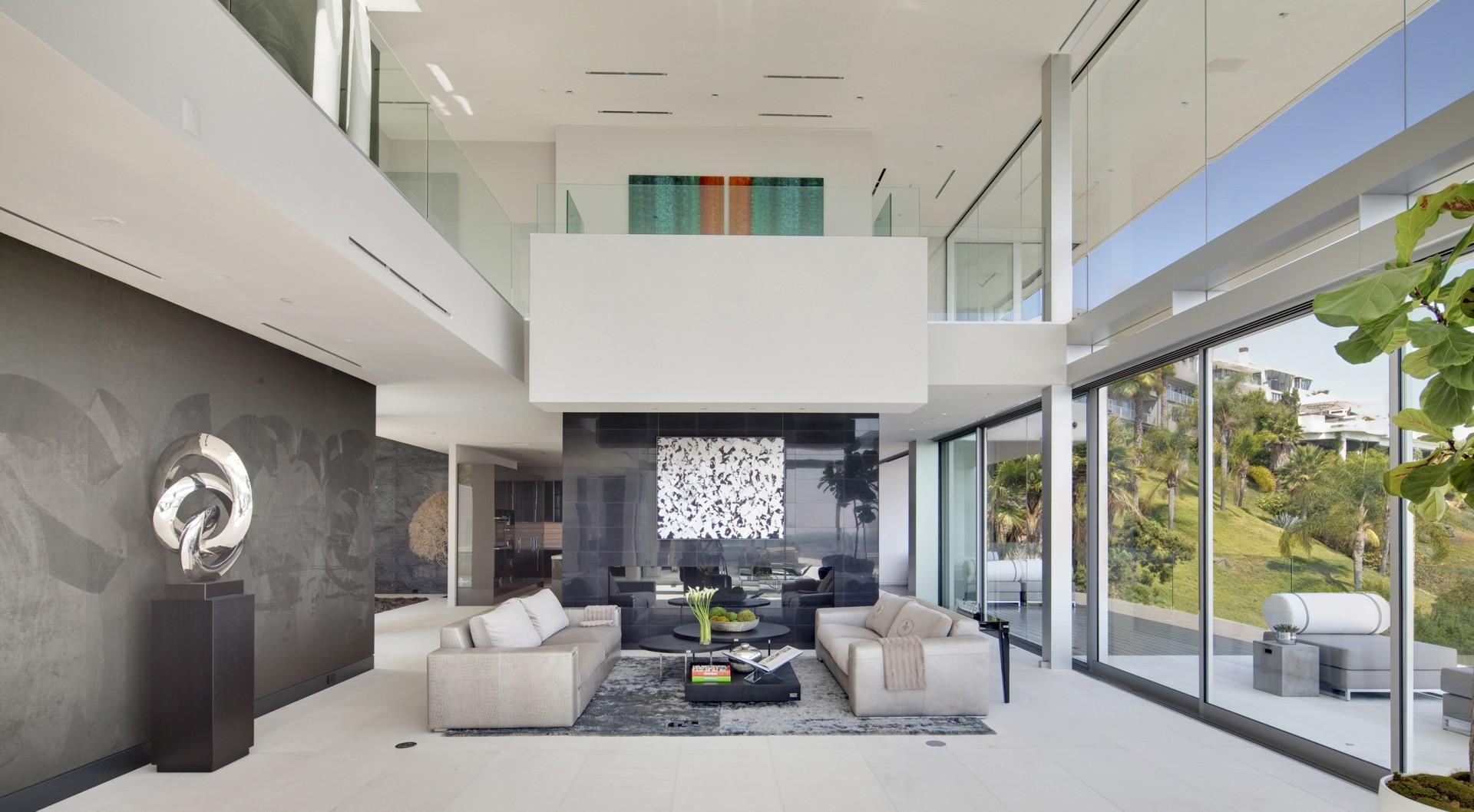 Sofas, Living Room